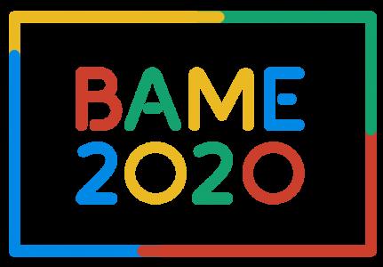 BAME2020