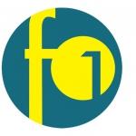 f1-logo-1