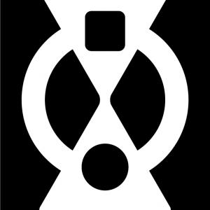 ThisAbility_Logo-Black_04
