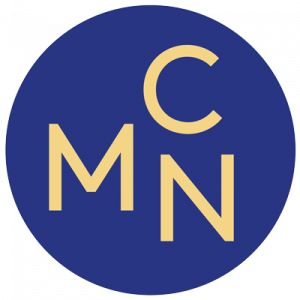creative mentor network logo